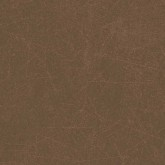 Grespania Sidney Oxido 60x60 cm