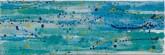 Imola Riverside Drip 2 20x60 cm