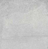 Keraben Mixit Gris 75x75 cm