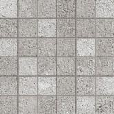 Supergres Stonework Beola Mosaico 30x30 cm RT