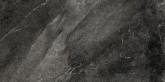 Shale Dark Naturale 120x60cm