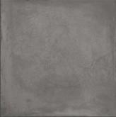 Imola Riverside 45DG 45x45 cm