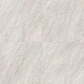 Supergres Stonework Quarzite Bianca 60x60 cm RT