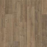 Eligna Riva tölgy, barna EL3579 138x15,6cmx8mm