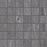 Supergres Stonework Lunyez Mosaico 30x30 cm RT