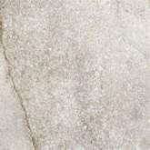 Imola Brixstone BRXT 60GH 60x60 cm