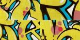 Imola Mash-Up Murales Mix 30x60 cm