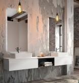 Salgar Spirit fürdőszobabútor akció