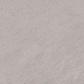 Marazzi Stonework Grey 60x60 cm