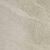 Imola X-Rock 60B 60x60 cm