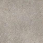 Imola Walk 60G 60x60 cm