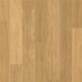 Eligna Természetes lakkozott tölgy deszkák EL896 138x15,6cmx8mm