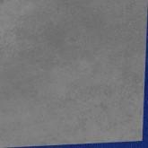 Keros Belle Epoque Cobalt Zen 25x25 cm