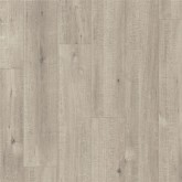 Szürke, Fűrésszel vágott tölgy deszkák 138x19 cm