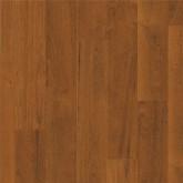 Merbau SIG4760 138x21,2cmx9mm