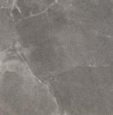 Prissmacer Ess. Soul Grafito Ret. 60x60 cm