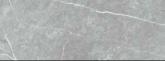 KERABEN Inari Marengo Gloss 30x90cm