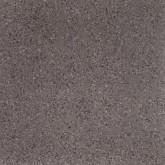 Imola Parade PRDE 60DG RM 60x60 cm