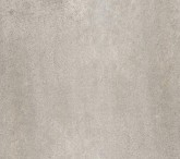 Grespania Austin Gris 60x60 cm