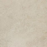 Marazzi Stonework Taupe 60x60 cm