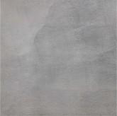 Supergres All Grey RT 60x60 cm