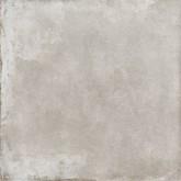 Imola Riverside 45W 45x45 cm