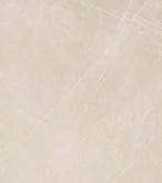 KERABEN Inari Crema Soft 75x75cm