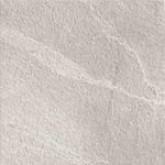 Imola X-Rock 60W AS 60x60 cm
