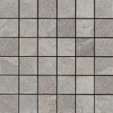 Supergres Frenchmood Mosaico Cluny 30x30 cm