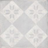Keros Belle Epoque Triana Classic Gris 25x25 cm