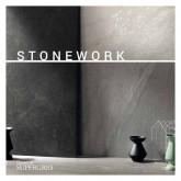 SUPERGRES Stonework burkolat