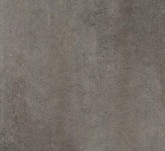 Grespania Austin Antracita 60x60 cm