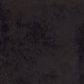 Impronta Icone Bleu Noir 60x60 cm