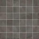 Imola Origini 30N RM 30x30 cm