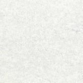 Grespania Reims Blanco 30x30 cm AKCIÓ