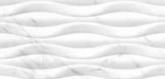 Keraben Evoque Concept Blanco Brillo 25x50 cm